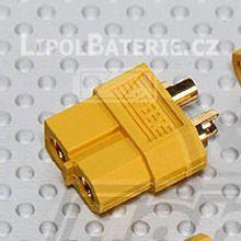 XT60 konektor Female
